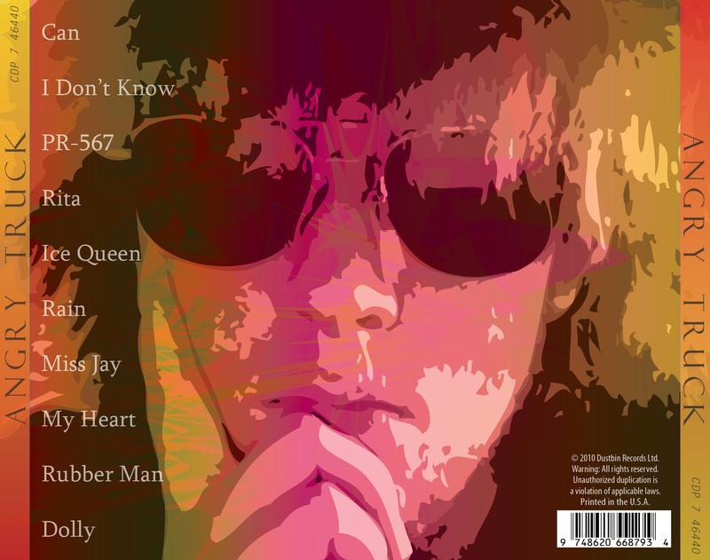 Album back Final-01